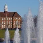 LGC-Town-Hall