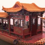 Chinese-ornamenmtal-boat-feature-image